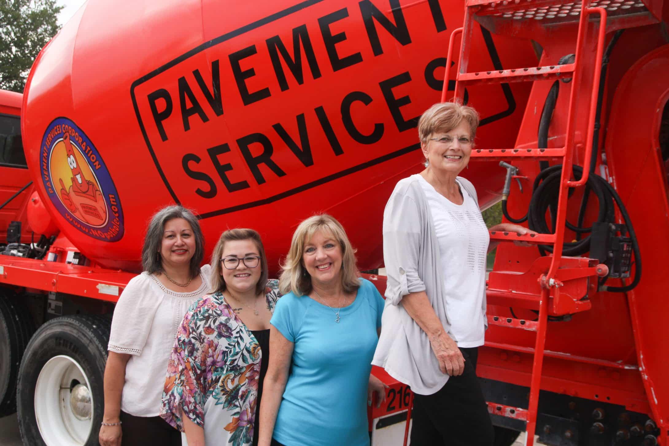 Pavement Services - Aug 15 - 2017-39